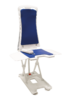 Drive Medical Badewannenlift Bellavita Aktion 195€