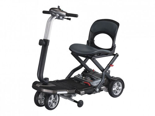 Elektro-Scooter Drive Medical BL270 Brio